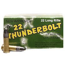 .22 shells