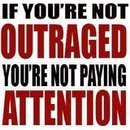 if your not outraged....
