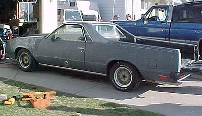 80elky-343r4
