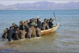 korean navy