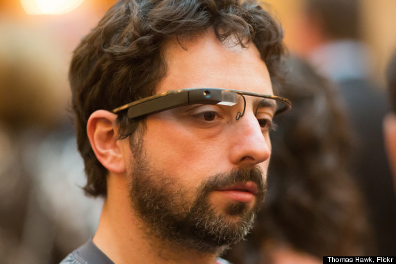 o-SERGEY-BRIN-GOOGLE-GLASSES-570