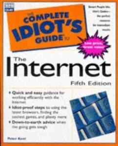 idiots guide